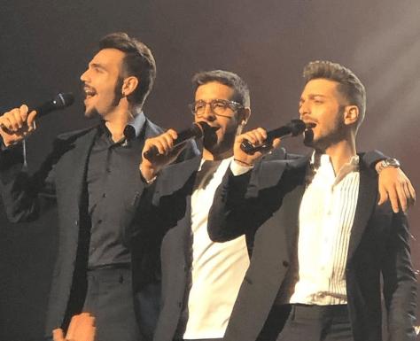 Toronto 12