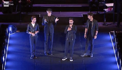 Concert 2015 08