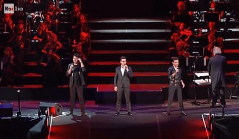Concert 2015 11