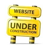 website-under-construction-clip-art-571
