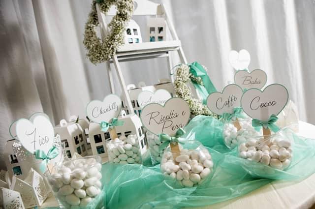 Confettata Matrimonio Consigli, Suggerimenti E Idee Per