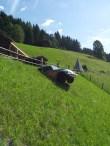 motogiro2014_austria_010a_maggiolino