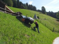 motogiro2014_austria_010d_maggiolino