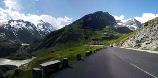 motogiro2014_austria_015_ghiacciaio_c