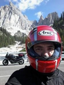 motogiro2014_austria_019c_cadore