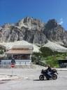 motogiro2014_austria_020_falzarego_e