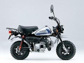 motogiro2014_austria_024_monkey_a