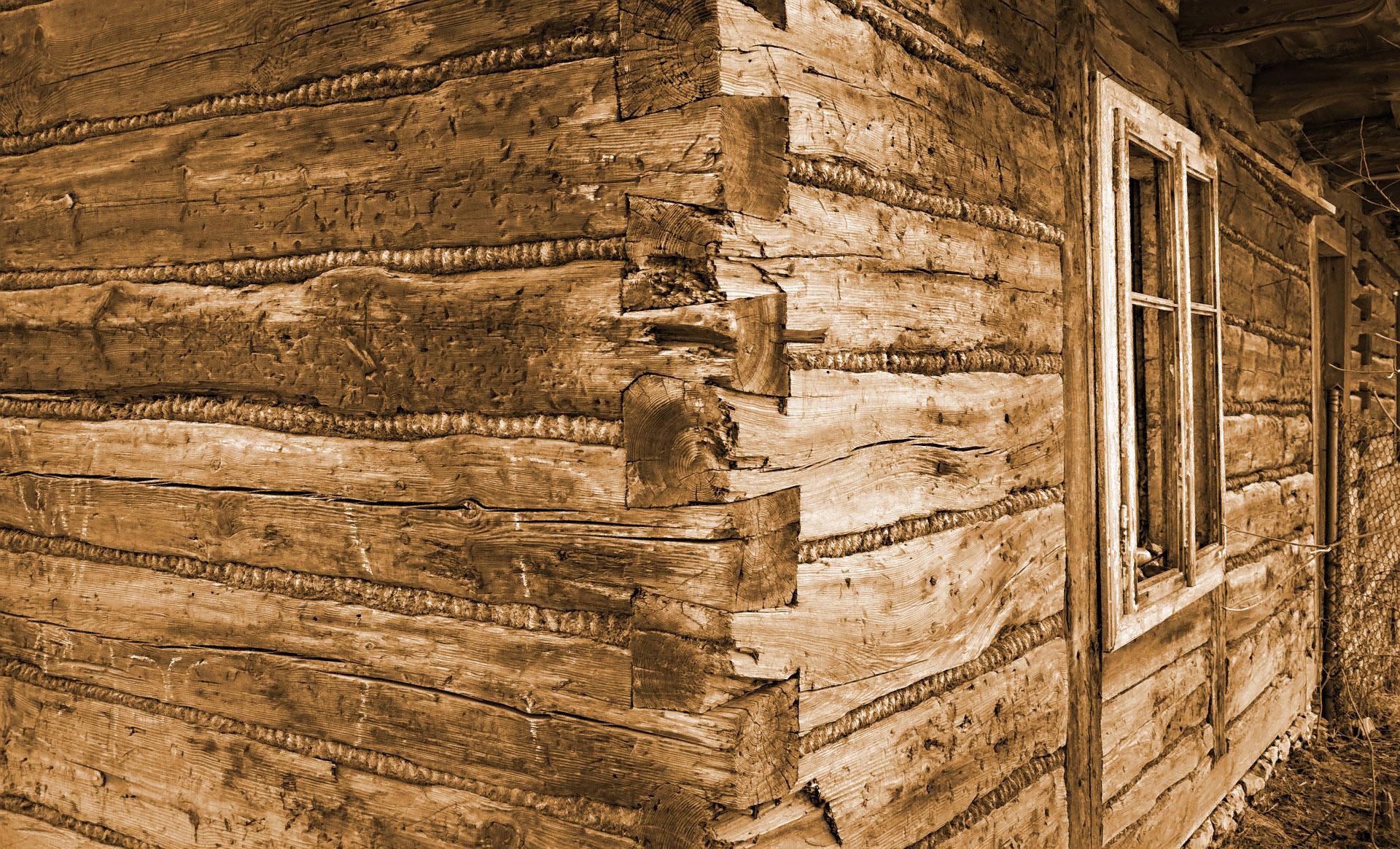 Falegnameria Guida A Giunzioni E Incastri Il Wood Blogger