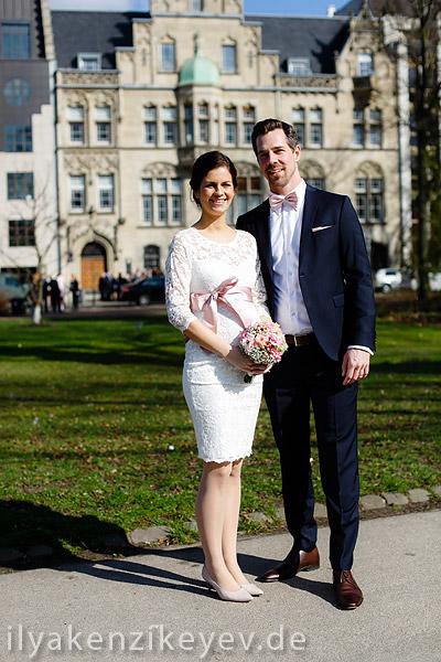Standesamt Fotograf Dsseldorf Ihr Hochzeitsfotograf