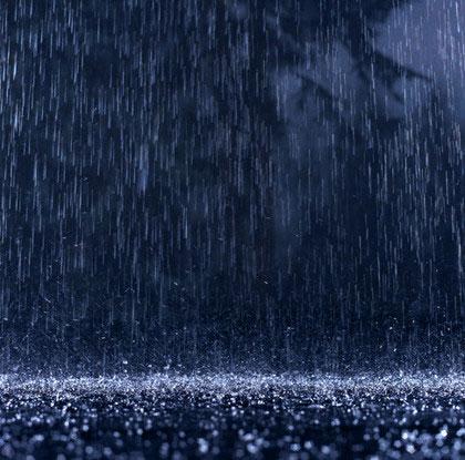 https://i0.wp.com/ilyas.persiangig.com/image/rain.jpg