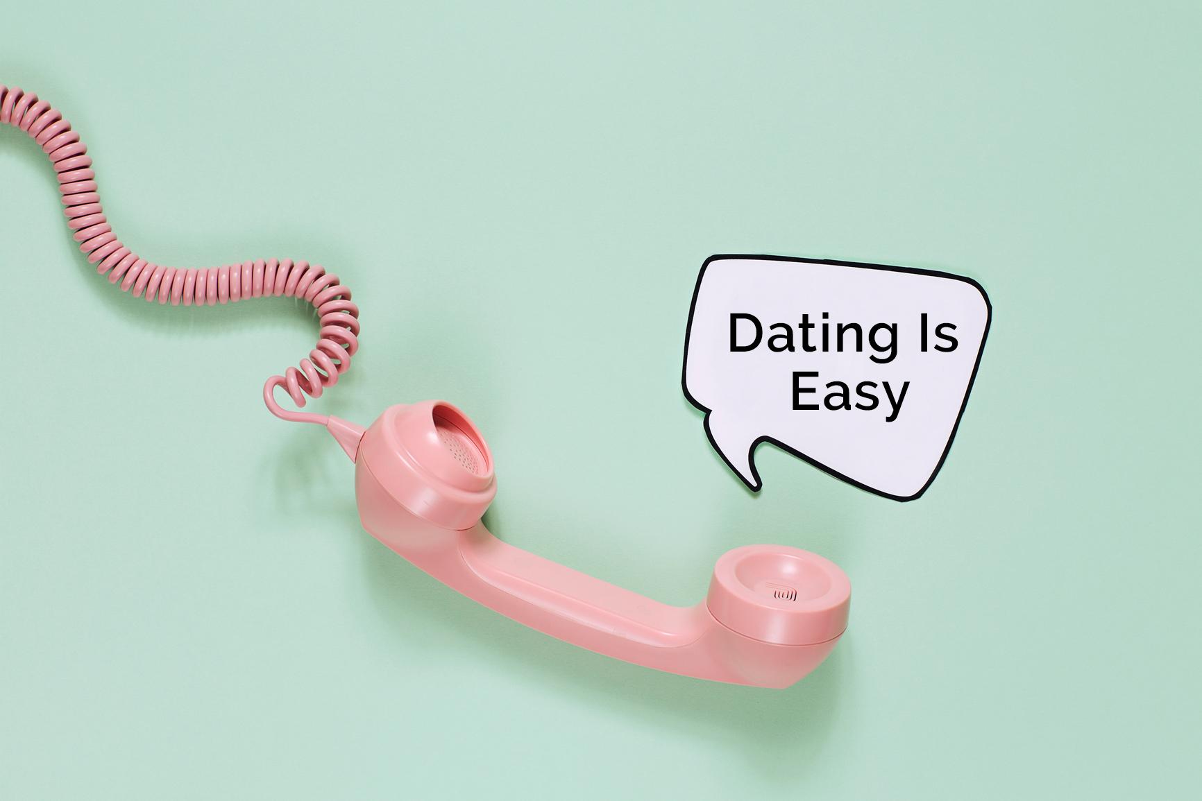 Mylove dating