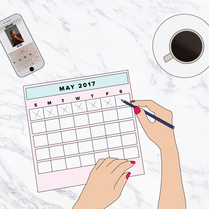 rebound-diary