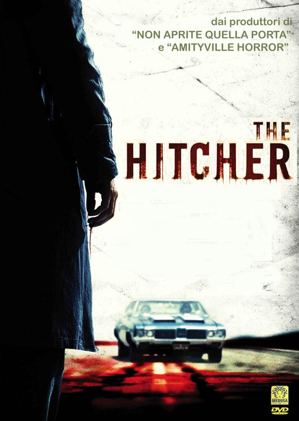 The Hitcher (2007) Un passaggio per il remake
