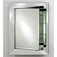 Medicine Cabinets - Radiance Venetian Contemporary ...
