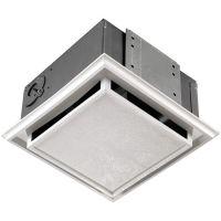 Bathroom Fans - BRL-682 Ductless Bathroom Exhaust Fan by ...