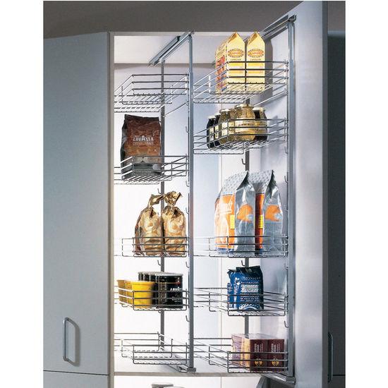 Hafele Kitchen Accessories Price List