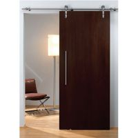 Hafele Sliding Door Hardware, Flatec I Sliding Door ...