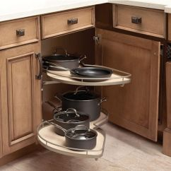Unfinished Base Kitchen Cabinets Corner Bench Seating With Storage Lemans Ii Blind Organizers By Hafele ...