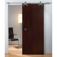 Hafele Doors & Hafele Barn Door Design Interior Designs ...
