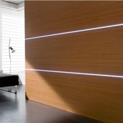 Unfinished Kitchen Wall Cabinets Design Your Own Layout Hafele Luminoso 12v Led Strip ''plus