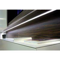 Hera Under Cabinet Lighting   Lighting Ideas