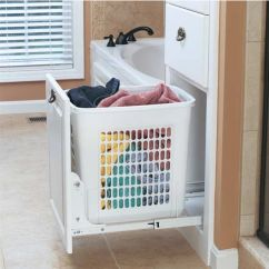 Anti Fatigue Mats Kitchen Vent Fans Rev-a-shelf White Pull-out Polymer Laundry Hamper For ...