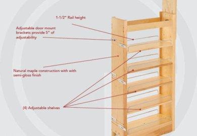 Kitchen Cabinet Doors In Ct