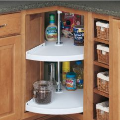 Kitchen Base Cabinets Unfinished Designs On A Budget Rev-a-shelf ''traditional