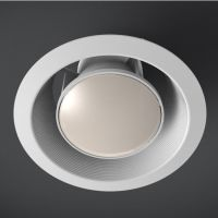 Bathroom Vent Light Cover