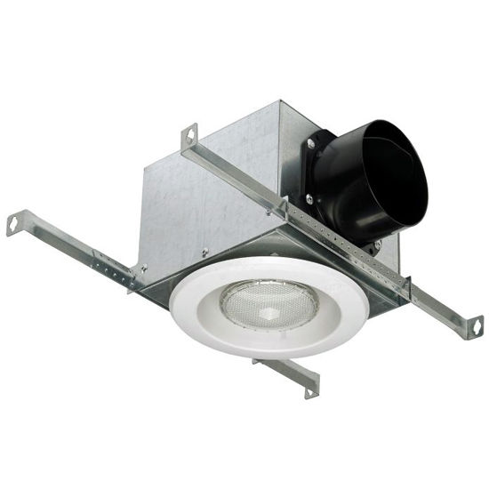 Bathroom Accessories Vent Lights By SampP For Silent Bathroom Ventilation