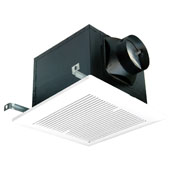 bathroom exhaust fans by air king