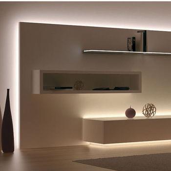 Cabinet & Furniture Lighting at KitchenSource.com