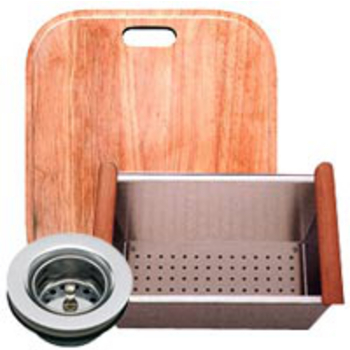 kitchen sink racks tray sinks in every size and shape to make garbage disposals accessories