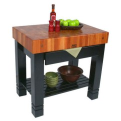 Crosley Kitchen Islands Grills Carts, Islands, Work Tables And Butcher ...