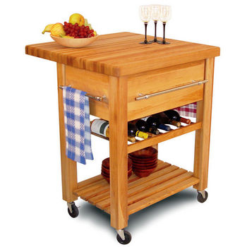 kitchen cart table commercial ceiling tiles carts islands work tables and butcher blocks with catskill