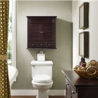 Bathroom Medicine Cabinets: The Largest Selection of High ...