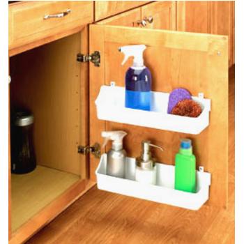 cabinet organizers - kitchen cabinet organizershafele, rev-a