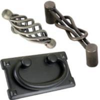 Cabinet Hardware - Decorative Hardware, Cabinet Knobs ...