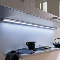 Cabinet & Furniture Lighting at KitchenSource.com | LED ...