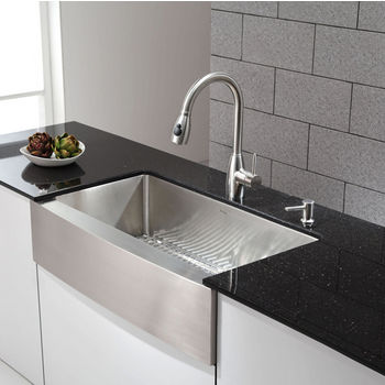 sinks kitchen stonewall jam in every size and shape to make front apron
