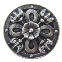 Cabinet Hardware - Decorative Hardware, Cabinet Knobs ...