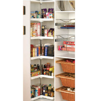 kitchen pantry organizer cabinet moulding and tall unit fittings storage baskets by base pantries corner organizers