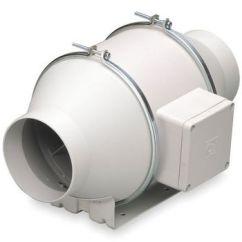 Kitchen Exhaust Fans Wall Mount Seat Cushions Range Hoods, Shop Hoods & Ventilation ...