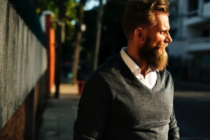 Are you beardless? See the natural ways to grow your beards -  1520574302 725x725 - Are you beardless? See the natural ways to grow your beards Are you beardless? See the natural ways to grow your beards -  1520574302 725x725 - Are you beardless? See the natural ways to grow your beards