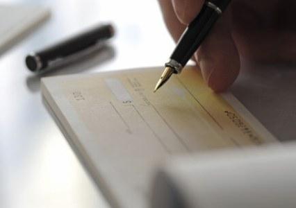 מדריך חינם – צ'ק ליסט בדיקות מקדמיות ובטוחות בעת ביצוע עסקה עם צד שלישי