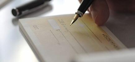 איך להתגונן מפני הפרת הסכם כספי? הפתרון פשוט – עורכי דין וייעוץ משפטי אונליין – פרקליטים
