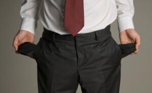 במקום פשיטת רגל: הפטר לחייבים מוגבלים באמצעים – עורכי דין וייעוץ משפטי אונליין – פרקליטים