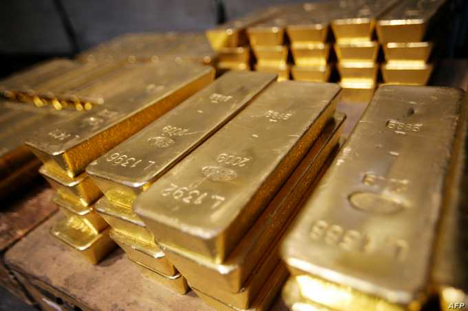 China Reduces Paperwork for Gold Exporters | Voice of America ...