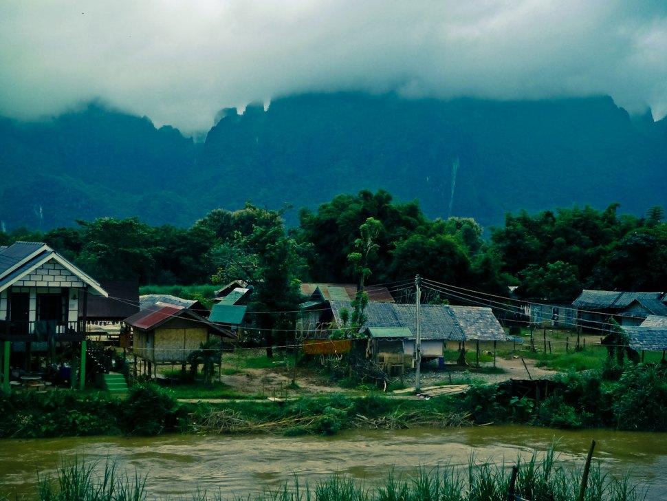 Indonesia (94 von 374)