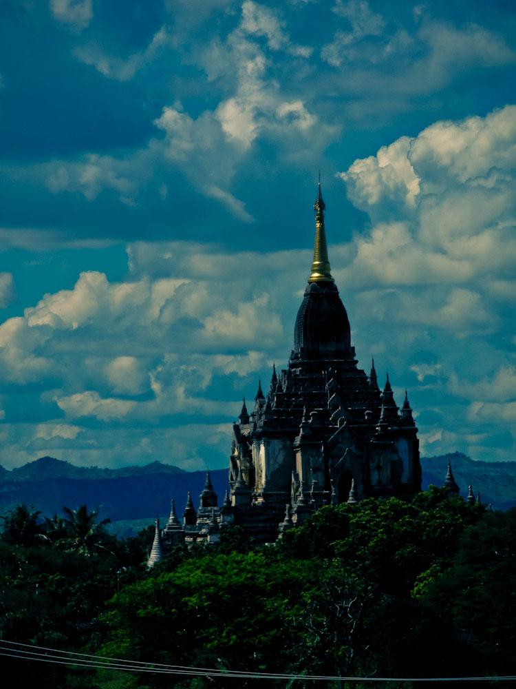 Myanmar (410 von 1132)